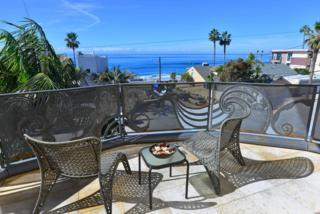 6679  Vista Del Mar  , La Jolla, CA 92037 (#140062638) :: Pickford Realty LTD, DBA Berkshire Hathaway HomeServices California Properties