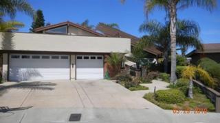 2293  Soledad Rancho Rd.  , San Diego, CA 92109 (#140062647) :: Pickford Realty LTD, DBA Berkshire Hathaway HomeServices California Properties