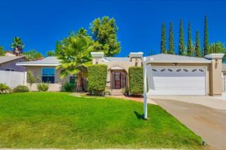 1104  Harding  , Escondido, CA 92027 (#140062651) :: The Marelly Group | Realty One Group