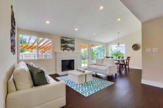 3245  Chauncey Drive  , San Diego, CA 92123 (#140062652) :: The Marelly Group | Realty One Group