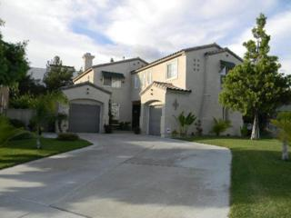2524  Table Rock Ave.  , Chula Vista, CA 91914 (#140062662) :: The Marelly Group | Realty One Group