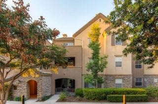 1864  Opaline Place  436, Chula Vista, CA 91913 (#140062735) :: The Houston Team | Coastal Premier Properties