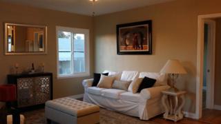 8420  Nentra Street  , La Mesa, CA 91942 (#140062736) :: The Houston Team | Coastal Premier Properties