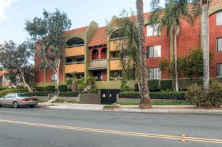 3930  Centre St  107, San Diego, CA 92103 (#140062737) :: The Houston Team | Coastal Premier Properties