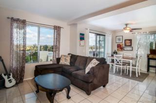 4248  Fiesta  7, Oceanside, CA 92057 (#140062741) :: Pickford Realty LTD, DBA Berkshire Hathaway HomeServices California Properties