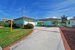 5875  Carnegie Street  , San Diego, CA 92122 (#140062742) :: Pickford Realty LTD, DBA Berkshire Hathaway HomeServices California Properties