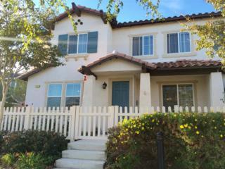3123  Moss Landing Blvd  , Oxnard, CA 93036 (#140062743) :: Pickford Realty LTD, DBA Berkshire Hathaway HomeServices California Properties