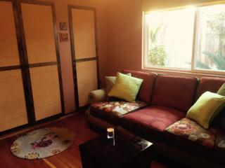 4811  Lomitas  , San Diego, CA 92116 (#140062746) :: Pickford Realty LTD, DBA Berkshire Hathaway HomeServices California Properties