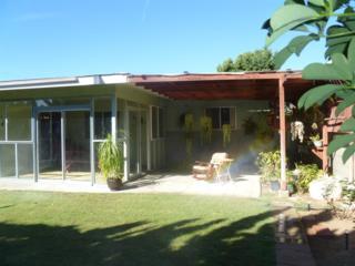 652  Glover  Pl  , Chula Vista, CA 91910 (#140062748) :: Pickford Realty LTD, DBA Berkshire Hathaway HomeServices California Properties