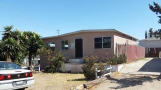 4365  Laurel  , San Diego, CA 92105 (#140062749) :: Pickford Realty LTD, DBA Berkshire Hathaway HomeServices California Properties