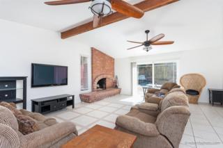 4636  Chateau  , San Diego, CA 92117 (#140062752) :: Pickford Realty LTD, DBA Berkshire Hathaway HomeServices California Properties