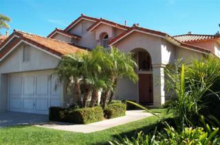4735  Tarantella Lane  , San Diego, CA 92130 (#140062754) :: Shay Realtors