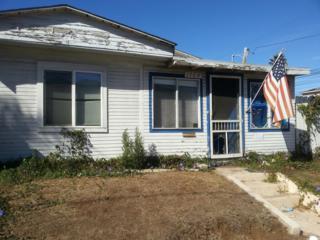 1764  Bacon  , San Diego, CA 92107 (#140062756) :: Shay Realtors