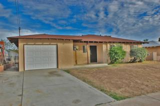 1701  Rush  , Vista, CA 92084 (#140062762) :: Whissel Realty