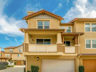 16957  Laurel Hill Lane  203, San Diego, CA 92127 (#140062764) :: Whissel Realty