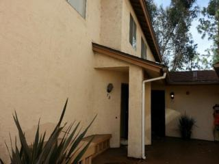 8626  Mission San Carlos Drive 58  58, Santee, CA 92071 (#140062767) :: Whissel Realty