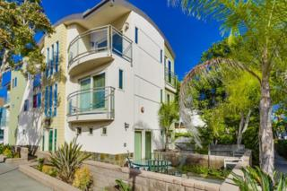 802-804  Nahant Court  , San Diego, CA 92109 (#140062812) :: Whissel Realty