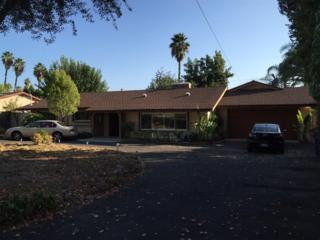 1783  Rancho Cajon  , El Cajon, CA 92019 (#140062815) :: Whissel Realty