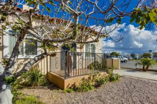 2918  Emerson St  , San Diego, CA 92106 (#140062855) :: Whissel Realty