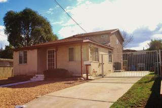 7015  Casa Lane  , Lemon Grove, CA 91945 (#140062938) :: The Marelly Group | Realty One Group