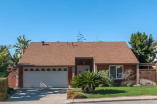 7428  Volclay  , San Diego, CA 92119 (#140062991) :: Whissel Realty