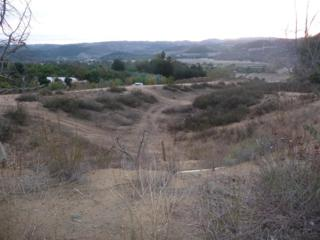 0000  El Sendero  1, Pauma  Valley, CA 92061 (#140063017) :: Whissel Realty