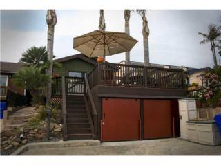 324  Playa Del Norte  , La Jolla, CA 92037 (#140063019) :: Pickford Realty LTD, DBA Berkshire Hathaway HomeServices California Properties