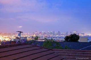 3224  Sterne Street  , San Diego, CA 92106 (#140063020) :: Whissel Realty