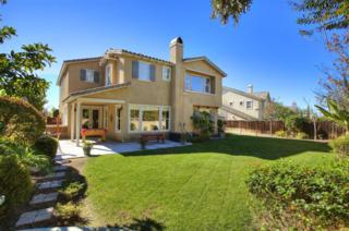 2610  Garden House Road  , Carlsbad, CA 92009 (#140063041) :: Avanti Real Estate
