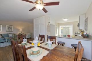 1836  Gatepost  , Encinitas, CA 92024 (#140063061) :: Avanti Real Estate