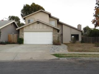 2944  Amanecer Place  , Escondido, CA 92027 (#140063070) :: The Marelly Group | Realty One Group