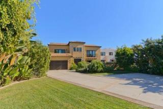 8327  La Jolla Shores  , La Jolla, CA 92037 (#140063102) :: Pickford Realty LTD, DBA Berkshire Hathaway HomeServices California Properties