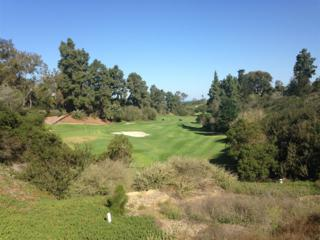 Nautilus  2, La Jolla, CA 92037 (#140063106) :: Pickford Realty LTD, DBA Berkshire Hathaway HomeServices California Properties