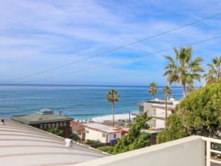 6611  Vista Del Mar  , La Jolla, CA 92037 (#140063119) :: Pickford Realty LTD, DBA Berkshire Hathaway HomeServices California Properties