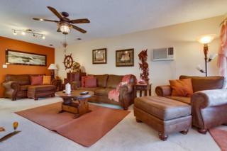 1399  Panorama Ridge Rd  , Oceanside, CA 92056 (#140063169) :: Whissel Realty