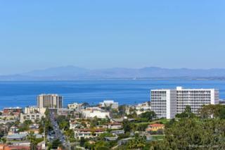842  Muirlands Vista  , La Jolla, CA 92037 (#140063170) :: Pickford Realty LTD, DBA Berkshire Hathaway HomeServices California Properties