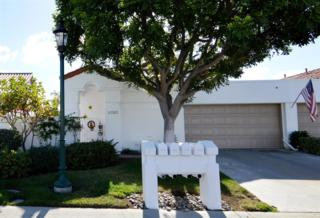 4765  Collinos Way  , Oceanside, CA 92056 (#140063202) :: Whissel Realty