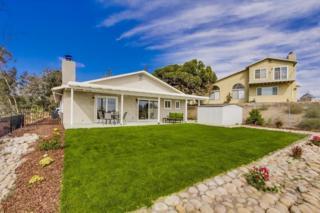 669  Medford  , El Cajon, CA 92020 (#140063203) :: The Houston Team | Coastal Premier Properties