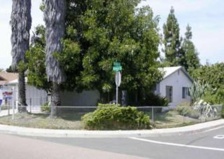 7742  Acama St  , San Diego, CA 92126 (#140063222) :: Whissel Realty