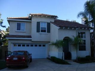 163  Ramona Way  , San Diego, CA 92057 (#140063226) :: Century 21 Award - Ruth Pugh Group