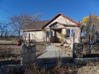 31782  Highway 94  1, Campo, CA 91906 (#140063235) :: Whissel Realty