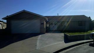 13111  Pino Ct  , Lakeside, CA 92040 (#140063245) :: Whissel Realty
