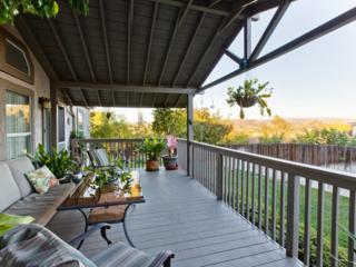 228  Walnut Hills Drive  , San Marcos, CA 92078 (#140063248) :: Whissel Realty