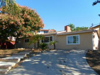 553  Kempton  , Spring Valley, CA 91977 (#140063272) :: The Marelly Group | Realty One Group