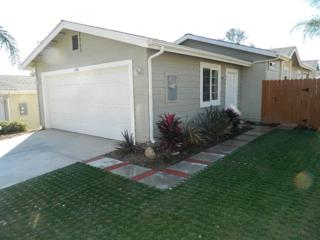 3740  Corona  , La Mesa, CA 91941 (#140063275) :: Whissel Realty