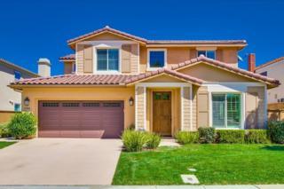 17998  Aguamiel  , San Diego, CA 92127 (#140063346) :: Shay Realtors