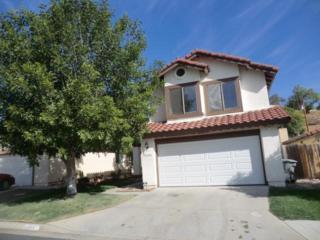 1308  Dos Hermanos  , Escondido, CA 92027 (#140063468) :: The Marelly Group | Realty One Group