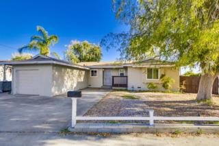 2001  Lee Dr  , Escondido, CA 92027 (#140063744) :: Whissel Realty