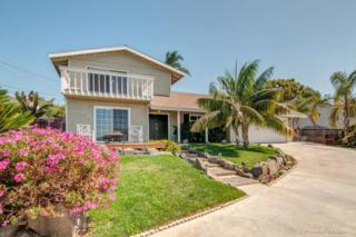 2382  Ivy Rd. # A  , Oceanside, CA 92054 (#140063760) :: The Marelly Group | Realty One Group