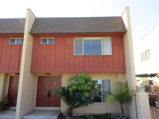 831 E 3rd Avenue  11, Escondido, CA 92025 (#140063770) :: The Marelly Group | Realty One Group